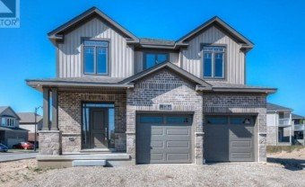 151 Mountain Holly Court, Waterloo, ON, N2V 0E1, CA - 30785465