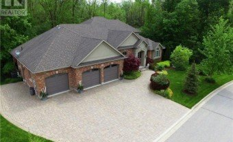 43 River Run Place, Conestogo, ON, N0B 1N0, CA - 30804477