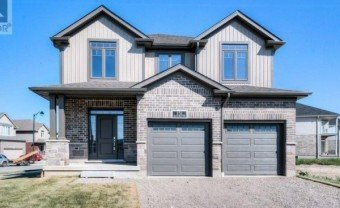151 Mountain Holly Court, Waterloo, ON, N2V 0E1, CA - 30820198